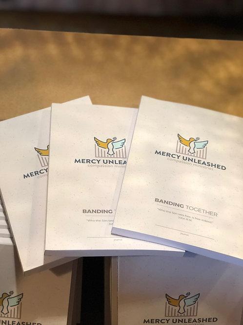 Discipleship Journal