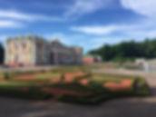 2018_Echange-de-jeunes_SPORT_Estonie (40
