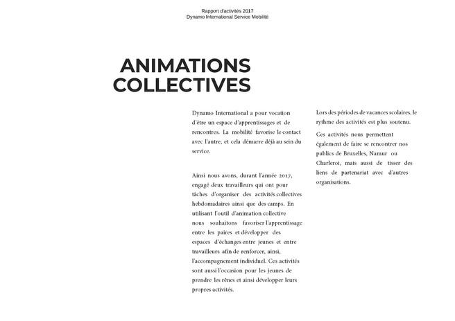 Rapport_d'activités_2017_-_MOBILITE_Page