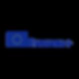 Logo Erasmus Plus.png