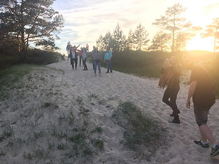 2018_Echange-de-jeunes_SPORT_Estonie (6)