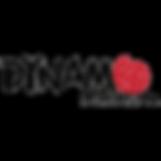 DI-logo-txt-1color.png