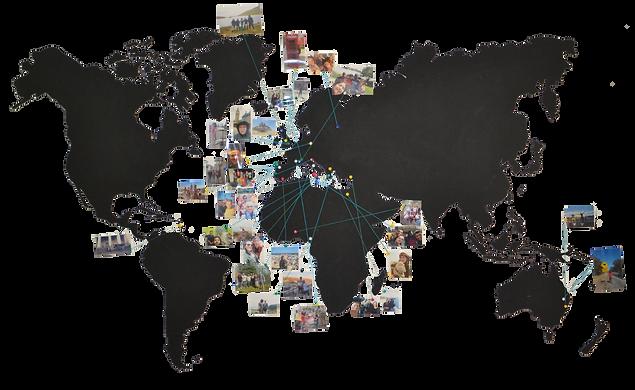 Dynamo International Mobilité