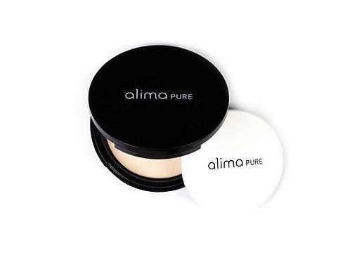 Alima Pure Kompaktní pudrový make-up