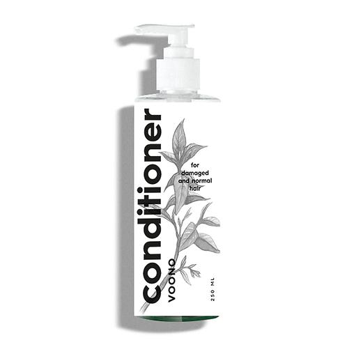 Hydratační kondicionér pro poškozené vlasy