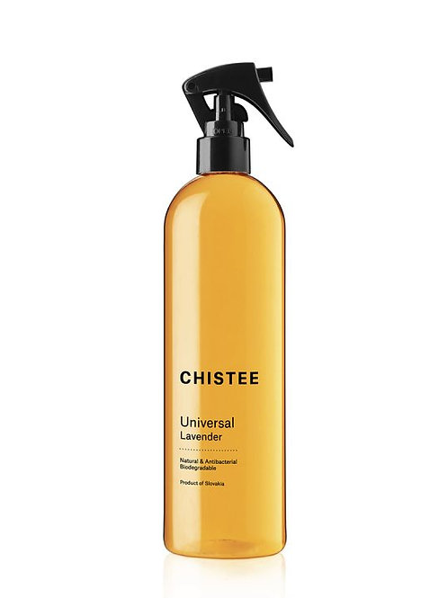 Universal spray 520 ml