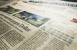pex-finance-newspaper.jpg