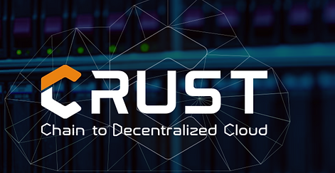 Ti Capital Announced to invest in Crust Network