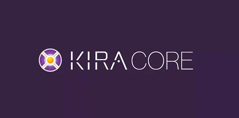 Ti Capital Announced to invest in Kira