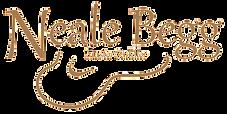 logo_retina-540x272.png