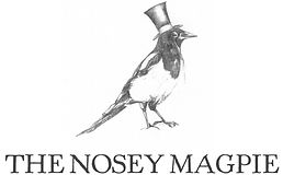 Nosey Bonk LogoBIG copy.jpg