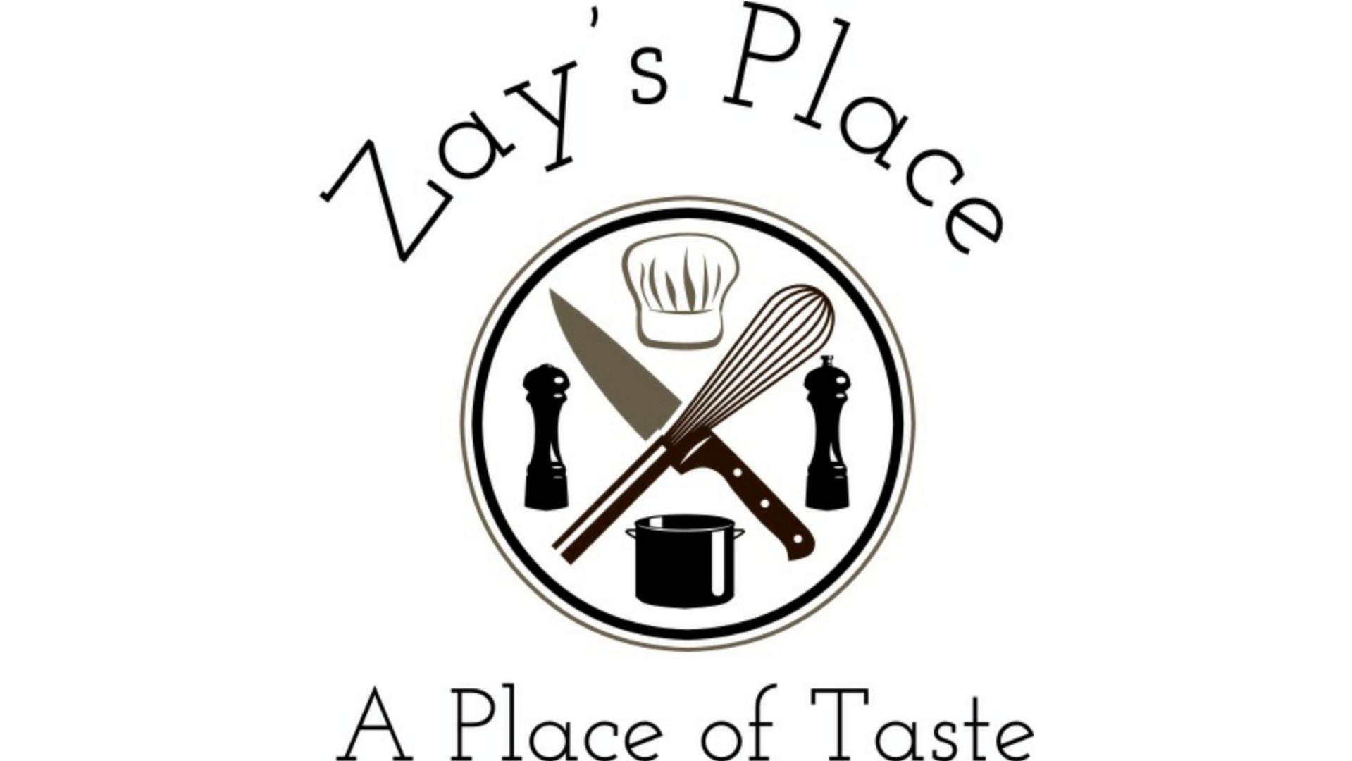 Zay's Place