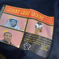 JustNotJust