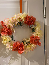 Venus Wreath
