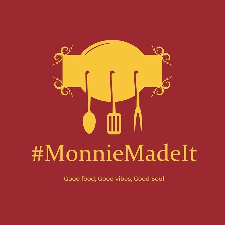 MonnieMadeIt
