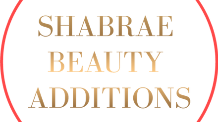 Shabrae Beauty Additions