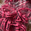 Thumbnail: Breast Cancer Awareness Wristband (JustNotJust Collaboration)