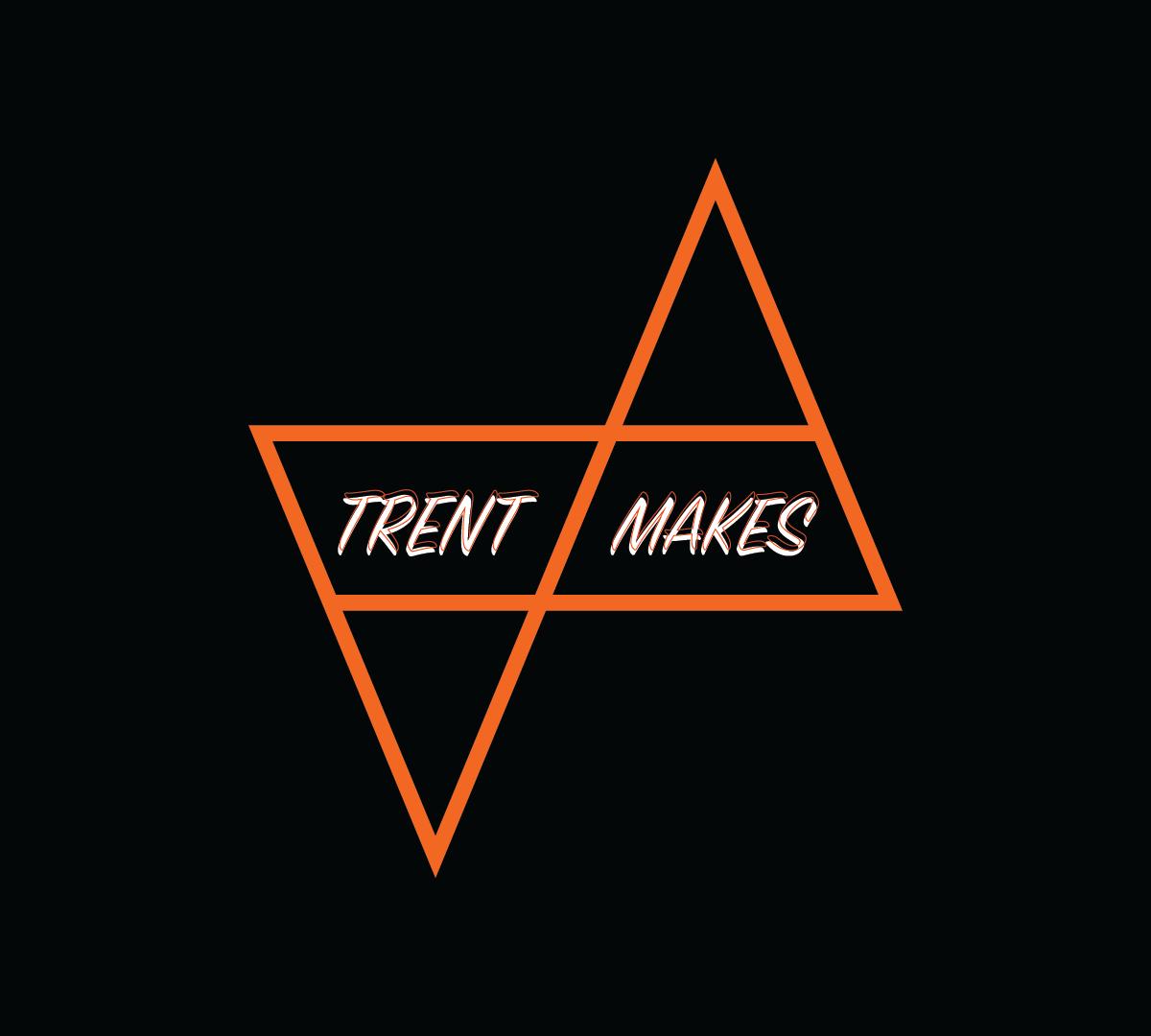 TrentMakes