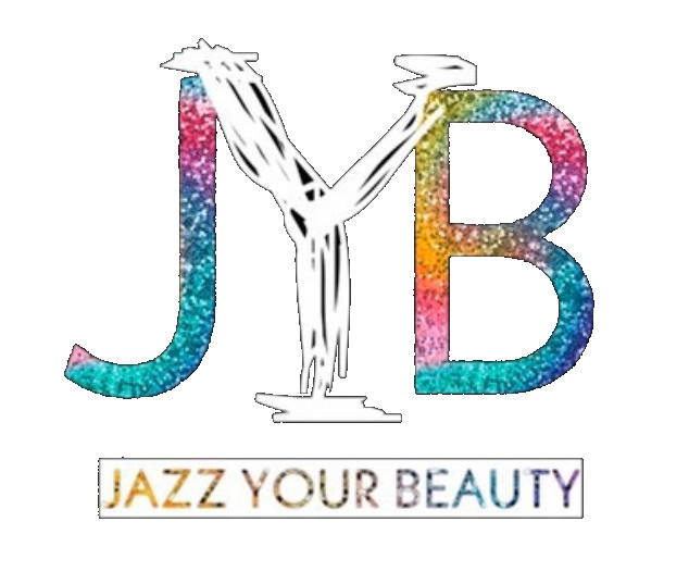 Jazz Your Beauty
