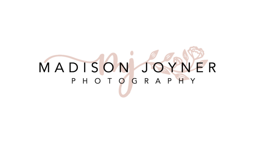 Madison Joyner Photography