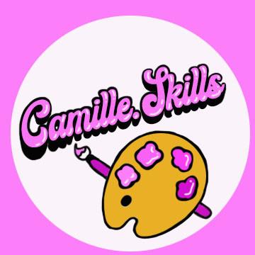 Camille Skills
