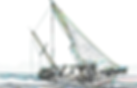 sailboat aground.png