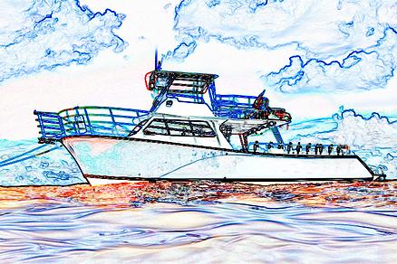 Dive Boat line.png