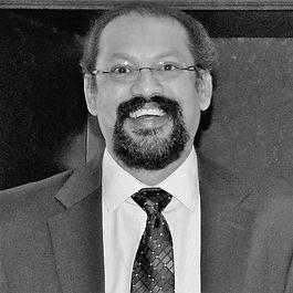 Sumit Sur - CTO & Principal Consultant