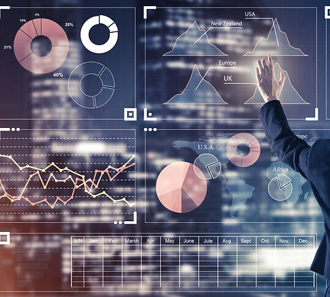 Analytics & Performance Report