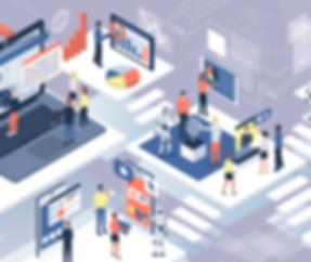 Marketing Automation shutterstock_108792