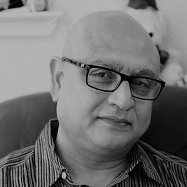Sky Basu - CEO & Chief Consultant