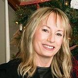 Cindy Christmas.jpg