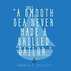 skilled sailor.png