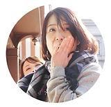 natuki2.jpg