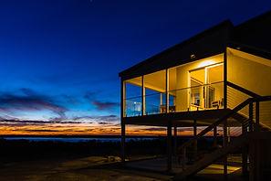 HOUSE BY NIGHT8.jpg