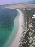 Farm Beach- Eyre Peninsula
