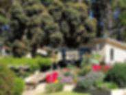 Karawatha Cottages - The Relish .jpg