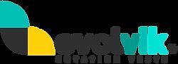 logo_evolvik.png
