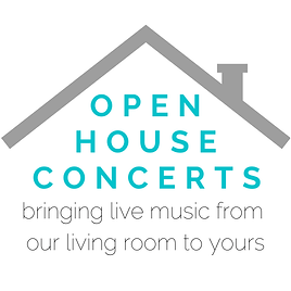 Open House Concerts.png