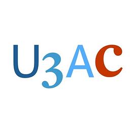 U3AC.png