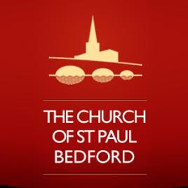 St Paul's, Bedford.png