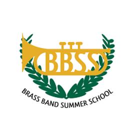 Brass Band Summer School.png