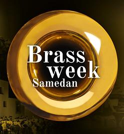 Brassweek Samedan.png