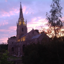 Woolpit St Mary's.png