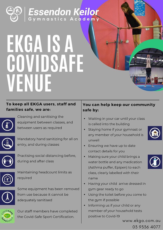 EKGA is Covid Safe (2).jpg