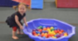 playnastics at EKGA