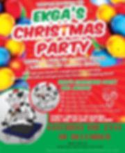 Kids Christmas party flier 2019.jpg