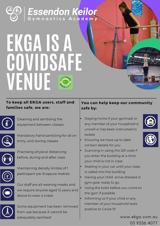EKGA is Covid Safe venue.jpg