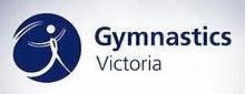 gv logo 2.jpg