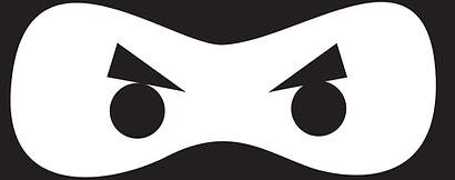 Ninja eyes.png